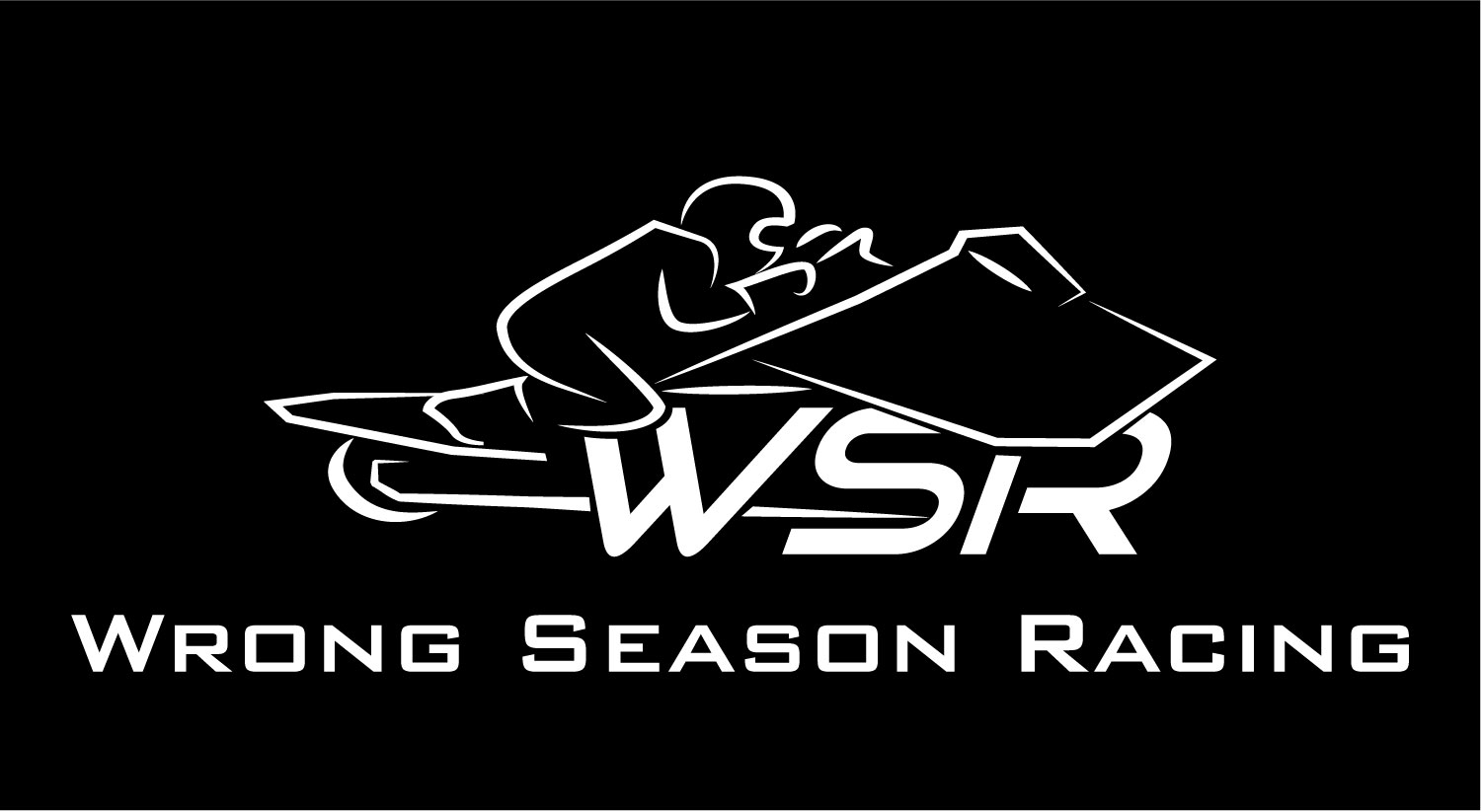 Wrong Season Racing